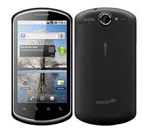 u8800-ideos-x5-8