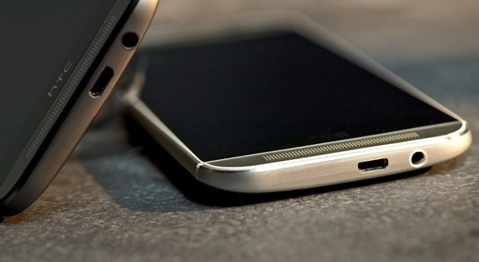 AT-T-s-HTC-One-M8-Receives-New-Features-and-Fixes-via-Software-Update
