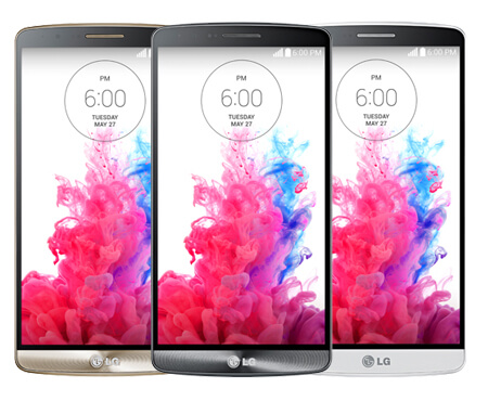 LG-G3-all-the-ofrrrrrficial-images