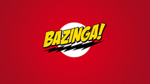 big-bang-hd-bazinga-1425692