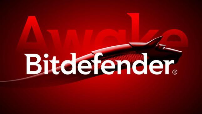 bitdefender1