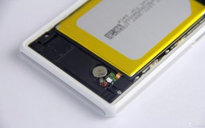 Xperia-Z2-disassembly-guide_9-640x400