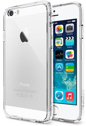 iphone 6 spiegen