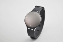 xgoophone-iwatch-clone-1.png,qfit=1024,P2C1024.pagespeed.ic.ZbVDDe6vC-