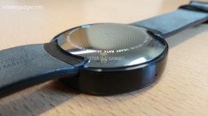 Motorola-Moto-360-dal-vivo-6