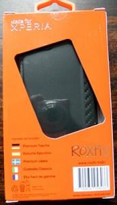 roxfit