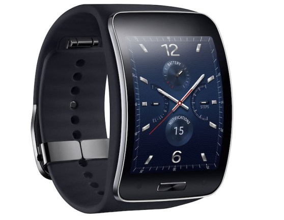 Samsung-Gear-S_Blue-Black_3