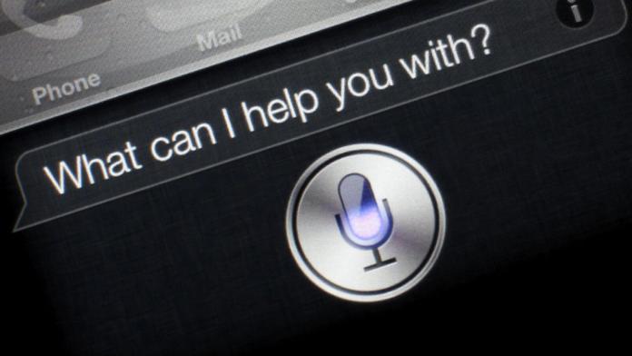 Always-on-Siri-powered-by-Shazam
