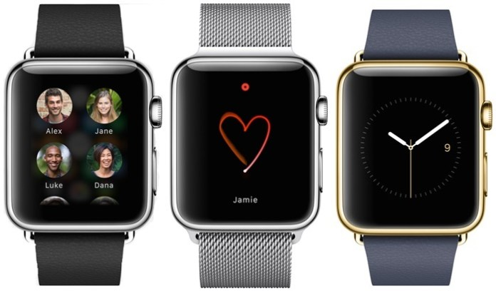 Apple-Watch-faces-and-apps (4)
