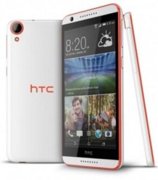 HTC-Desire-820 2