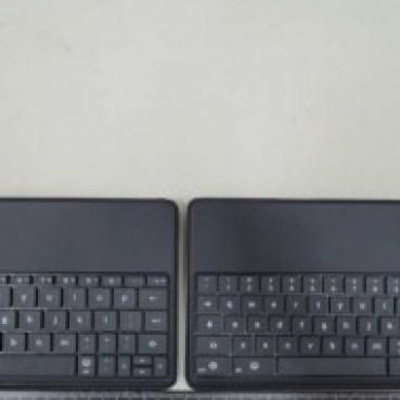 HTC-Nexus-9-tastiera-2-190x190