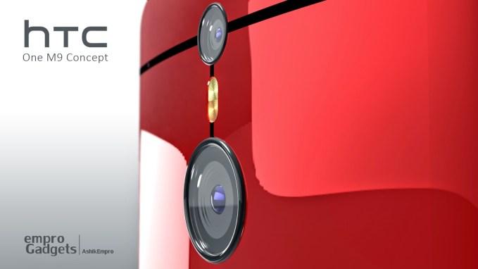 HTC-one-M9-16