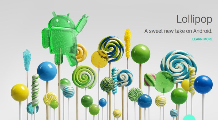 Android-5.0-Lollipop (2)