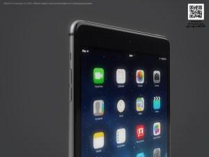 Apple-iPad-2-concept (9)
