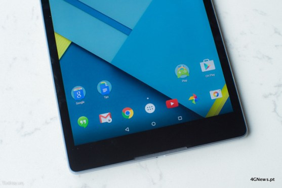 First-Nexus-9-with-keyboard-cover-hands-on-photos (12)