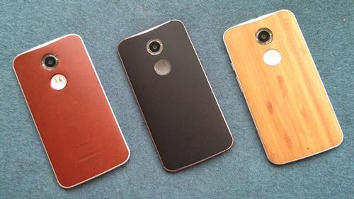 New_Motorola_Moto_X_2014_41