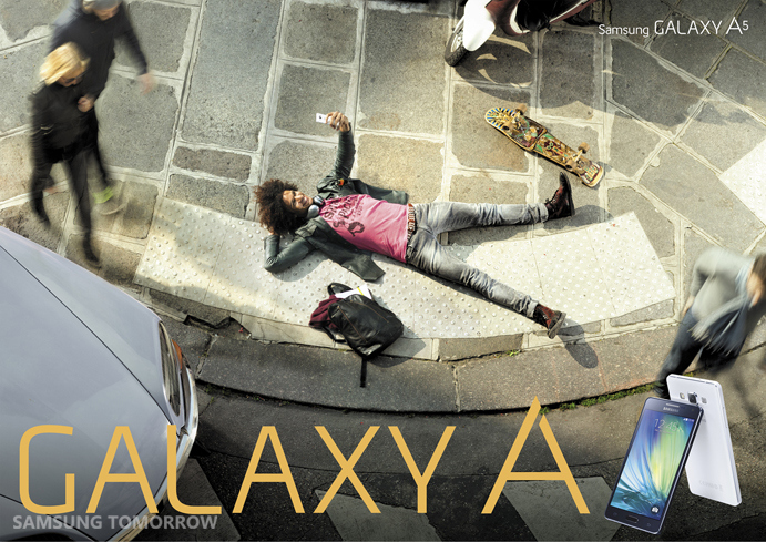 Samsung-Galaxy-A5-official-17