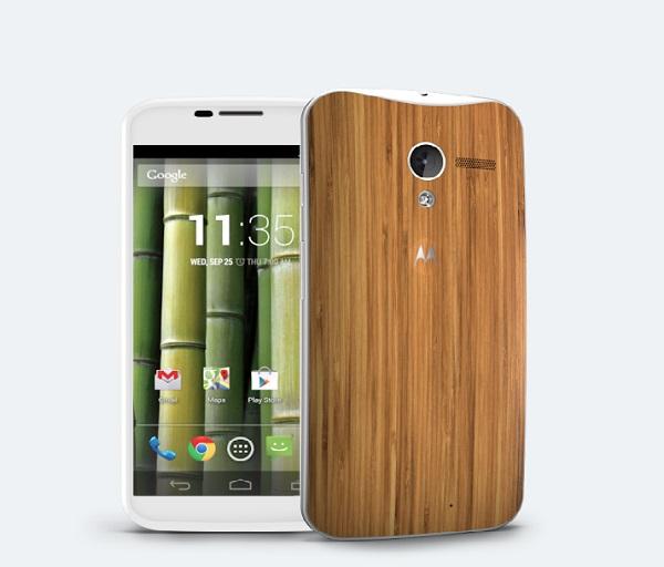 Motomaker-Moto-X-bamboo