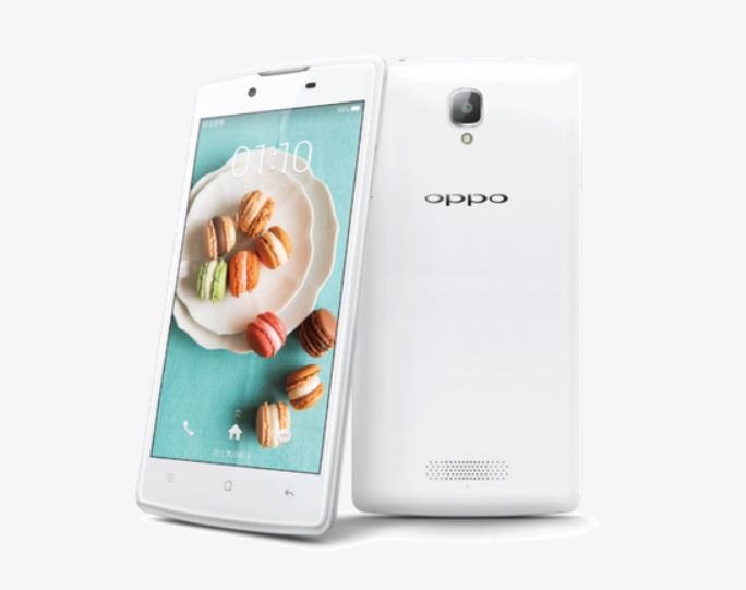 Oppo1105