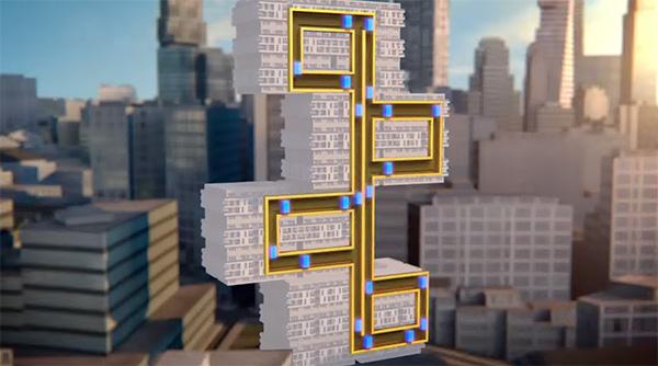 elevador multi