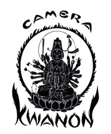 first-canon-logo