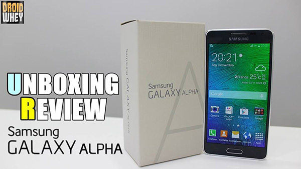 galaxy alpha copy