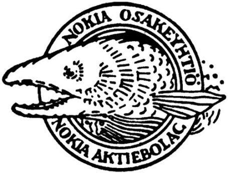 nokia-original-logo