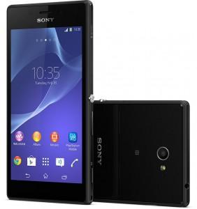 xperia-m2-black-1240x840-60271196b119d9cf8cac50e166e7c71f