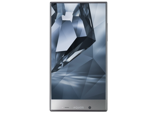 Sharp-AQUOS-Crystal-X_6