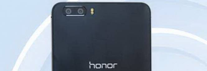 huawei-honor-6-plus