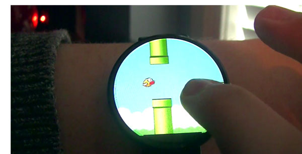 Flappy-Bird-Android-Wear-1024x524 copy