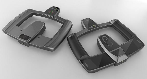 Fuel-3D-scanner-2
