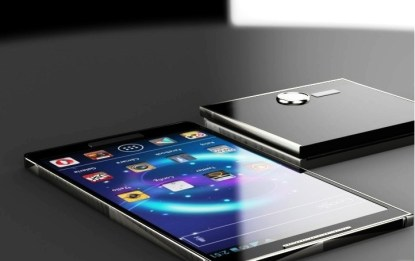 Galaxy-s6.org-Concept-Samsung-Galaxy-s6-15