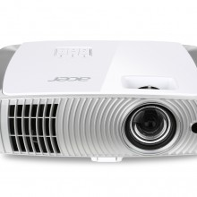 H7550ST-projector_front-220x220