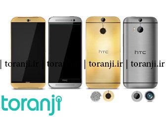 HTC-One-M9-renders.jpg-3