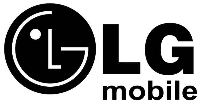 LG-G-Pro-2-Officially-Confirmed-for-MWC-2014-420763-2