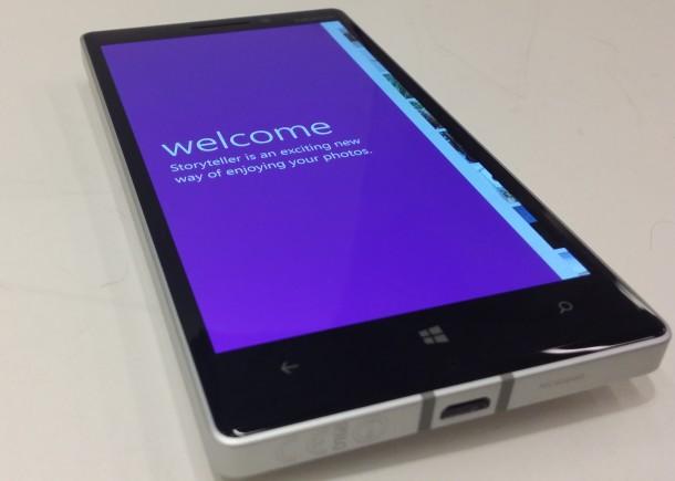 Nokia Lumia 930-4