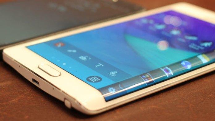 Samsung-Galaxy-Edge-8