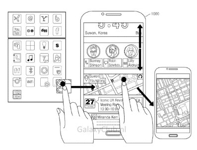 Samsungs-Iconic-UX.jpg