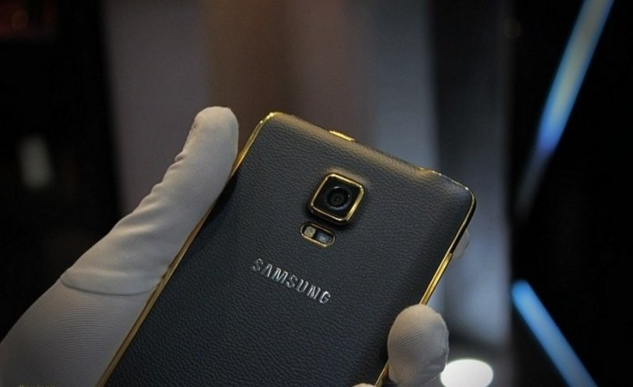 A-closer-look-at-the-gold-version-of-the-Galaxy-Note-Edge-13