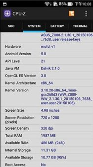 Asus-ZenFone-2-breaks-the-50K-mark-on-AnTuTu.jpg
