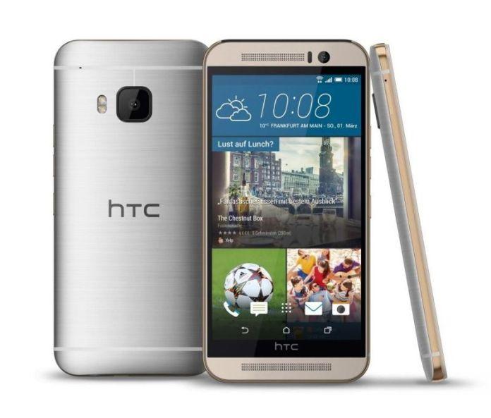 HTC-One-M9-renders-2