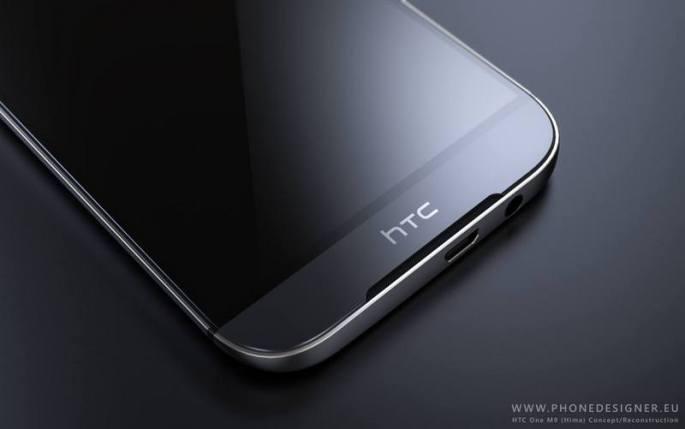 HTC-One-M9-renders