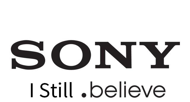 Sony-logo copy