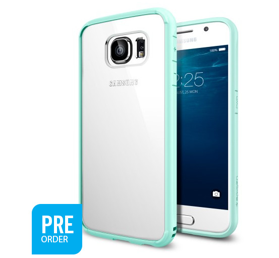 Spigen-cases-for-the-Galaxy-S6-5