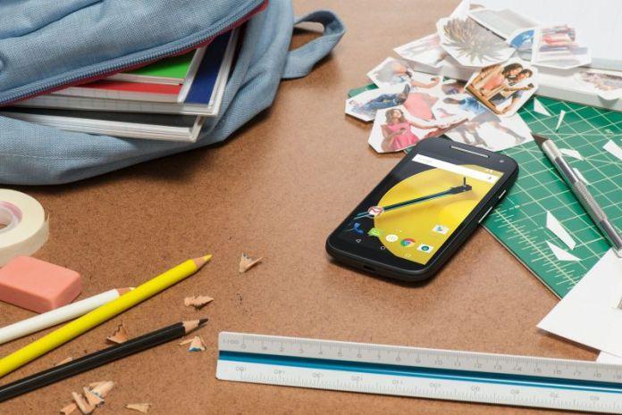The-brand-new-Motorola-Moto-E-8