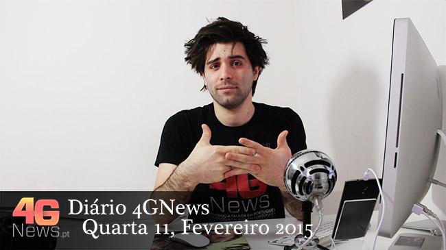 diario site 11