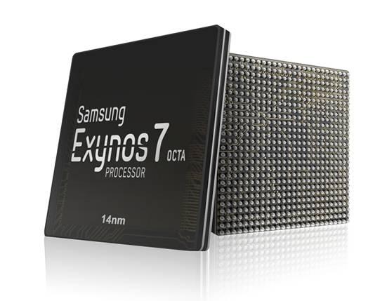 exynos-7-octa-14nm