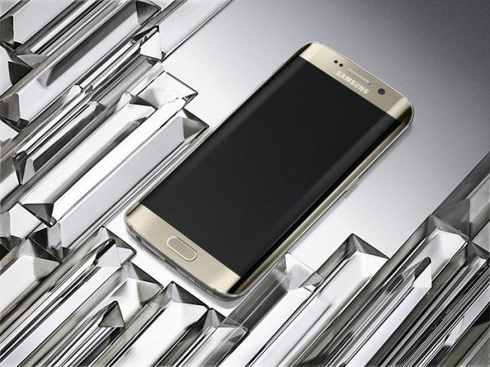 Galaxy_S6_edge_Gold_Platinum_Art_Photo3