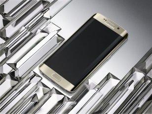 Galaxy_S6_edge_Gold_Platinum_Art_Photo3